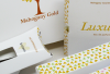 MG_packaging3