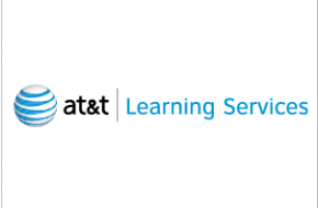 AT&T Mobility: Contract Work